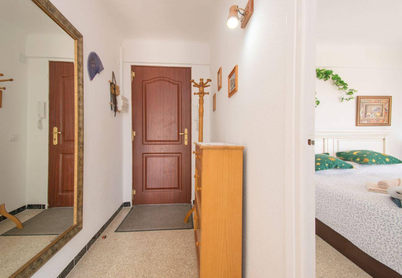 Apartamento en La Mata - 024 Palm Home - Alicante Real Estate