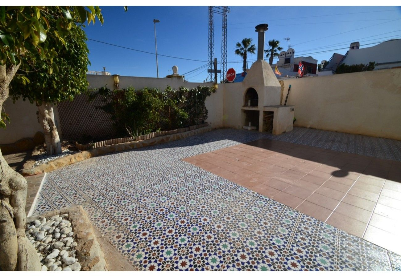 Bungalow in Torrevieja - 029 Perfect Home - Alicante Real Estate