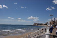 Апартаменты на Торревьеха / Torrevieja - 006 Locos Beach - Alicante Real Estate