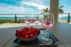 Апартаменты на La Mata - 031 Luxury Beautiful Holiday